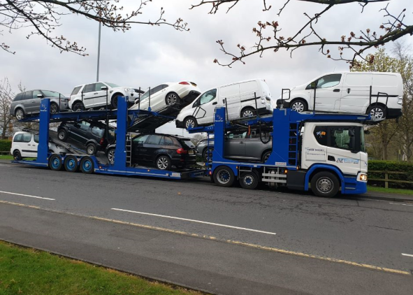 Car Transport Companies >> Car Transport Companies Scotland Alp Car Transport Scotland